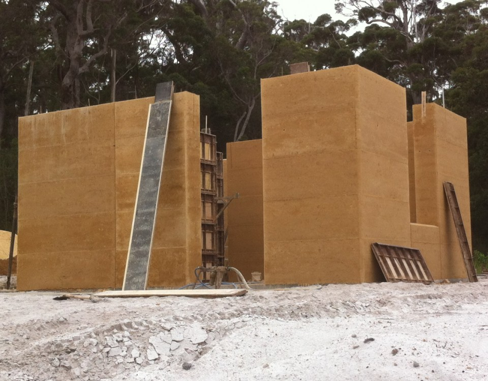 Rammed-Earth-project-6